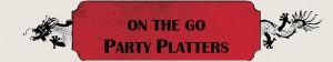 DingHo-Party-Platters-Logo