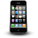 iPhone-75x75